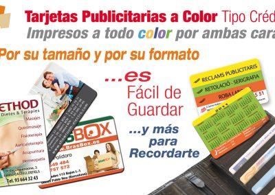 Tarjetas-Publicitarias-5