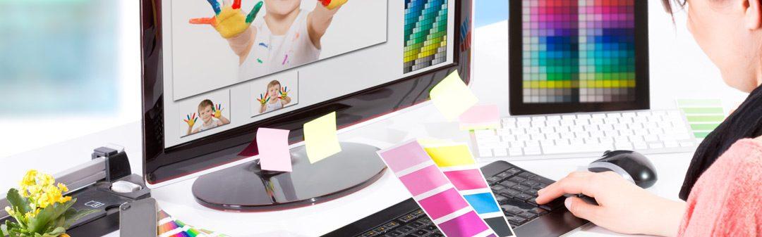 ¿Cómo empezar desarrollar tu folleto publicitario?