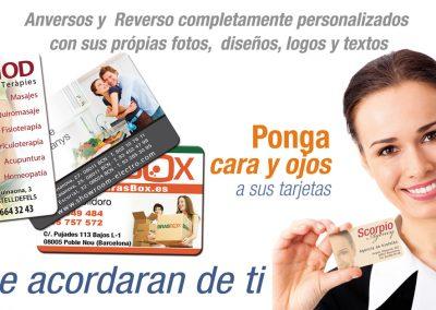 tarjetas-publicitarias3_0