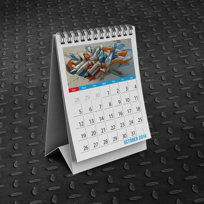03_v2_calendar